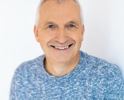 Peter Wientjens