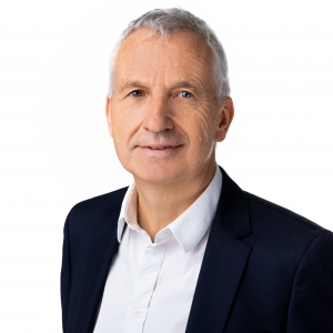 Peter Wientjens - Windjemee